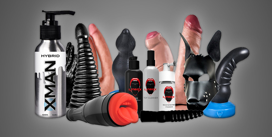 Boy toys finger hole vibrator fanfiction — 13