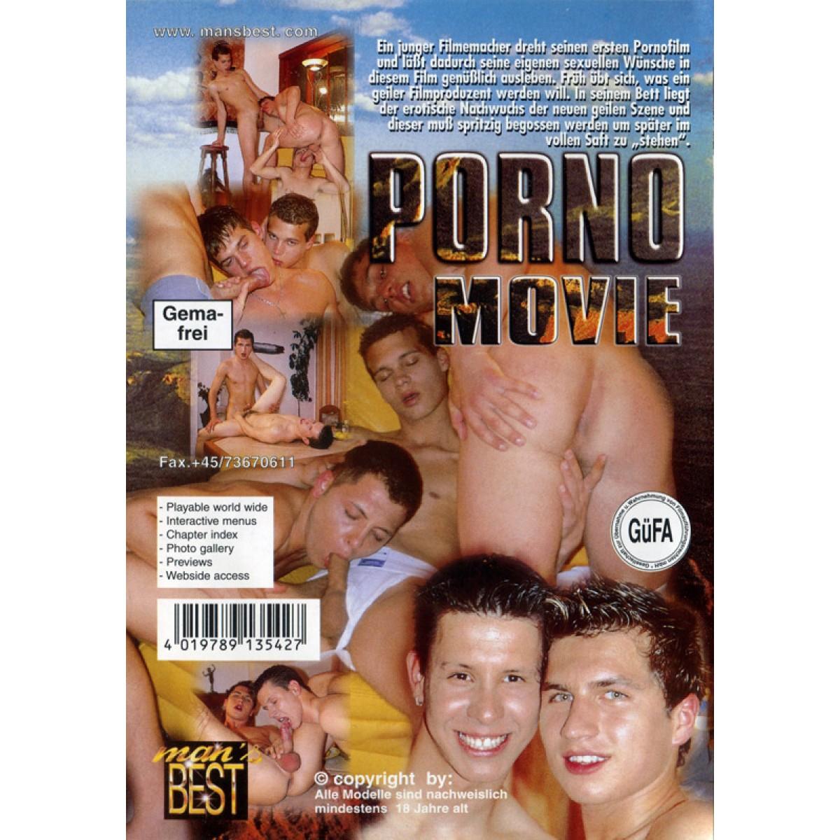 porno film frei