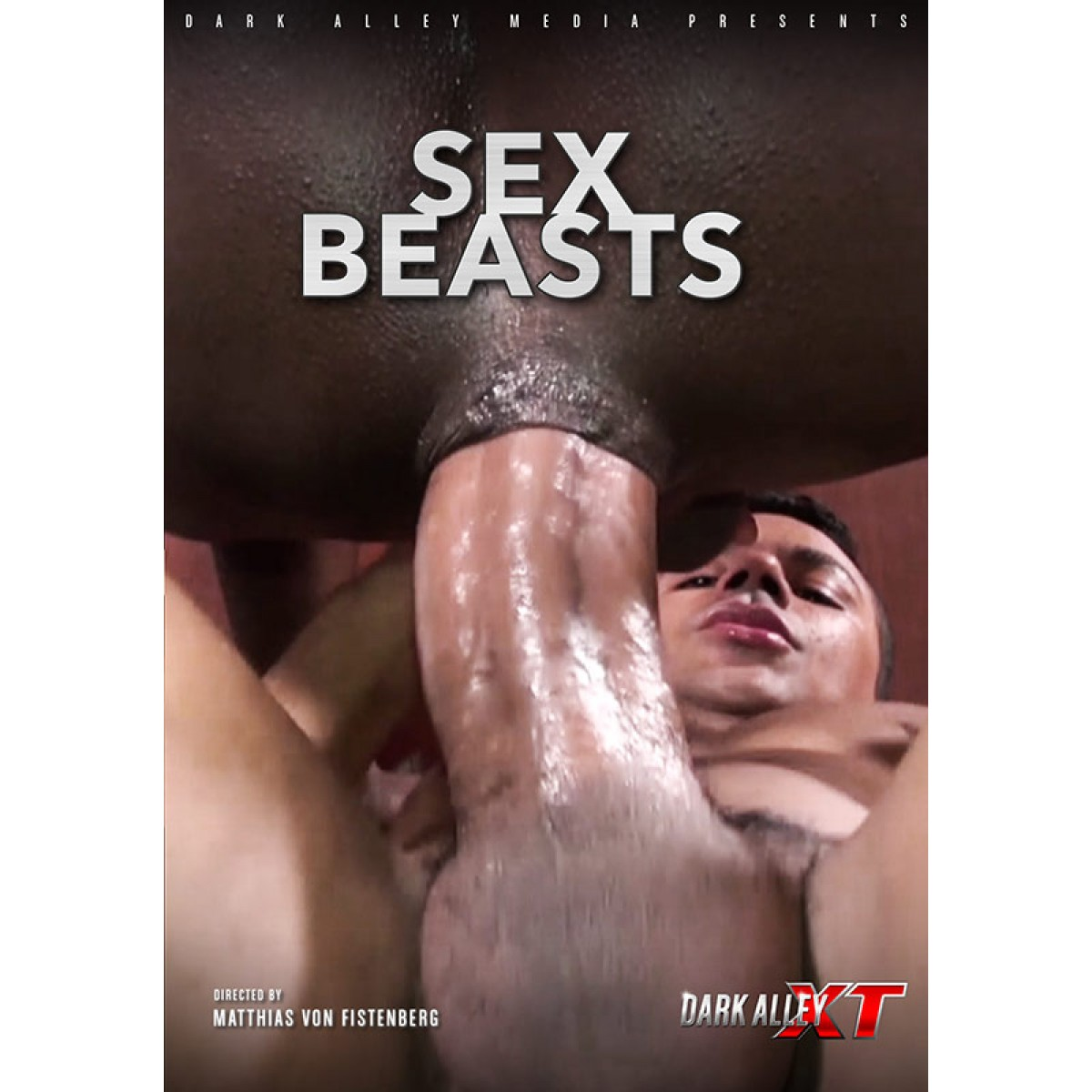 Animal Instincts Porn Dvd sex beasts dvd