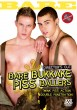 Bare Bukkake Piss Ballers DOWNLOAD - Front