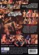 Bareback Frathouse Dungeon DOWNLOAD - Back
