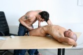 Are You Being Serviced? DOWNLOAD - Gallery - 004