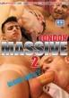 London Massive 2 DOWNLOAD - Front
