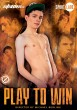 Play To Win DOWNLOAD - Front
