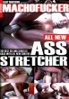 All New Ass Stretcher DOWNLOAD - Front