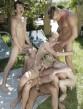 The Italian Job Part 2 DOWNLOAD - Gallery - 011