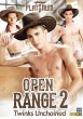 Open Range 2 DOWNLOAD - Front