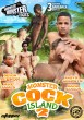 Monster Cock Island 2 DOWNLOAD - Front