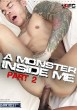 A Monster Inside Me 2 DOWNLOAD - Front