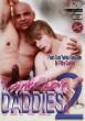 Twinks Love Daddies 2 DOWNLOAD - Front