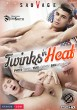 Twinks In Heat DOWNLOAD - Front