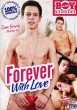 Forever With Love DOWNLOAD - Front