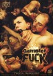 Gangster Fuck DOWNLOAD - Front