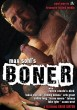 Max Sohl's Boner DOWNLOAD - Front
