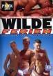 Wilde Ferien DOWNLOAD - Front