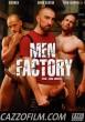 Men Factory DOWNLOAD - Front