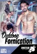 Outdoor Fornication DOWNLOAD - Front