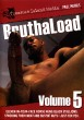 Bruthaload volume 5 Download - Front
