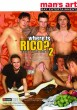 Where is Rico? 2 DOWNLOAD - Back