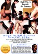 Boys in SM Scenes DVD - Back