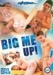 Big Me Up DOWNLOAD - Front