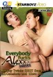 Everybody Fucks Alex Bareback DOWNLOAD - Front