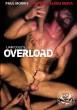 Overload (TIM) DOWNLOAD - Front
