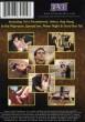 The Extreme Boyz Chronicles Vol. 4 DVD - Back