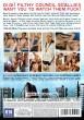 Rudeboiz DVD - Back