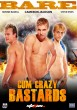 Cum Crazy Bastards DOWNLOAD - Front