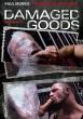Damaged Goods DOWNLOAD - Front