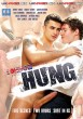 The London Hung DOWNLOAD - Front