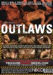 Outlaws DOWNLOAD - Back