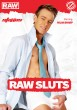 Raw Sluts DOWNLOAD - Front