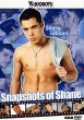 Snap Shots DVD - Front