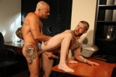 Well Hung And Hairy DOWNLOAD - Gallery - 002