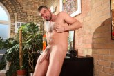Well Hung And Hairy DOWNLOAD - Gallery - 025