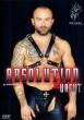 Absolution Uncut DVD - Front