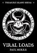 Viral Loads DOWNLOAD - Front