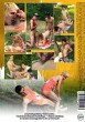 Raw Jogging And Jerking DOWNLOAD - Back