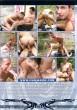 Bareback Beginners 12 DVD - Back