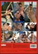 Summer Camp 2 DVD - Back