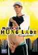 Rudeboiz 6: Hung Ladz DVD - Front