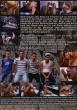 Bad Boyz DVD - Back