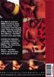 BruthaLoad volume 1 DVD - Back