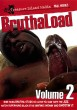 BruthaLoad volume 2 DVD - Front