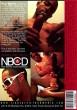 BruthaLoad volume 2 DVD - Back
