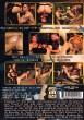 Fist Bump DVD - Back