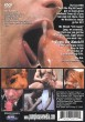 101 Loads Down the Hatch part 1 DVD - Back