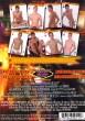 Vegas Or Bust DVD - Back
